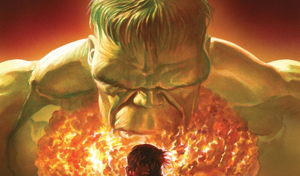 Immortal Hulk 14.png
