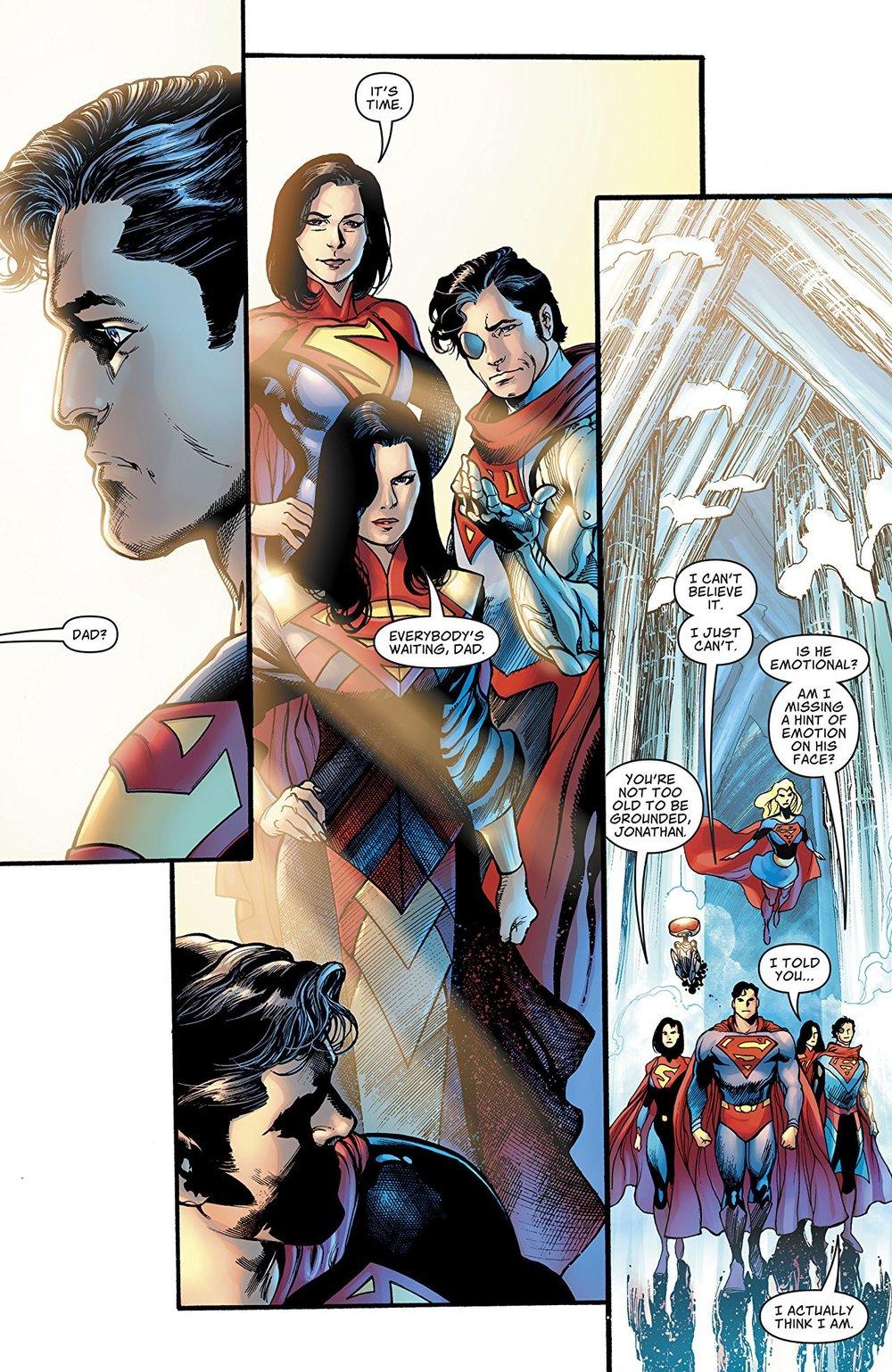 Superman 9 1.jpg