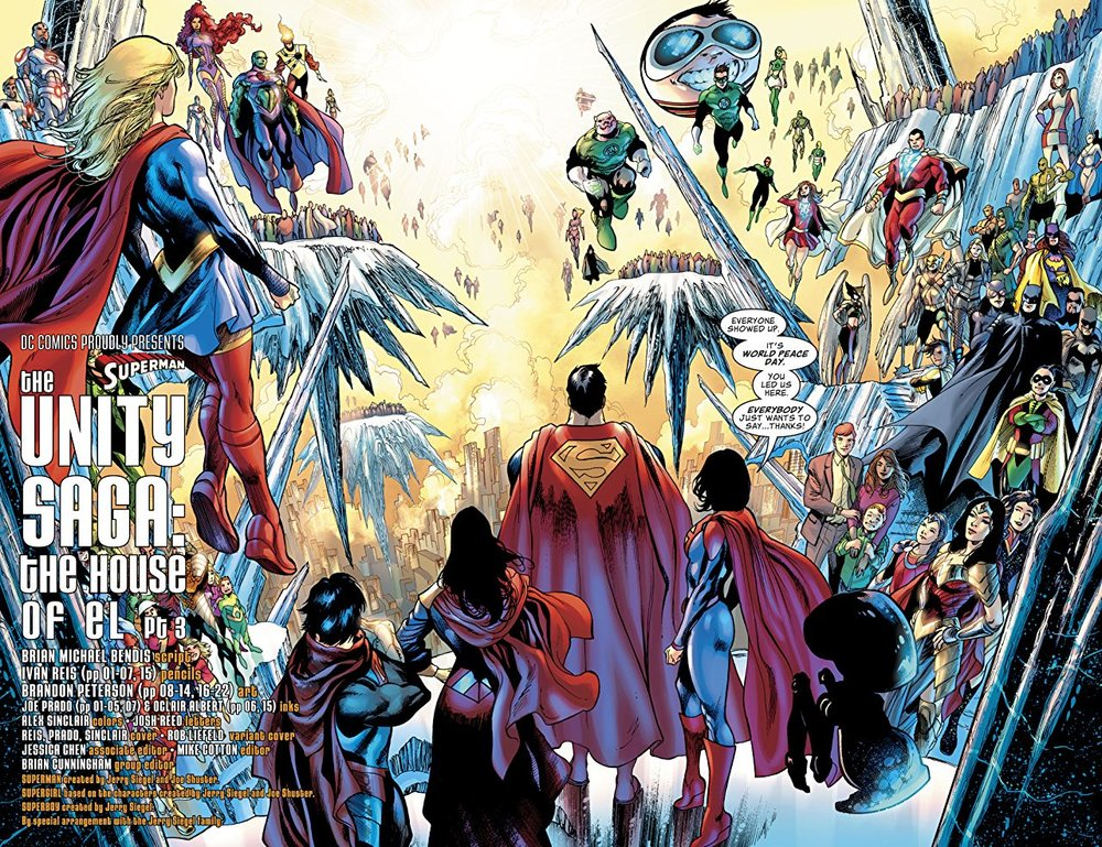 Superman 9 2.jpg