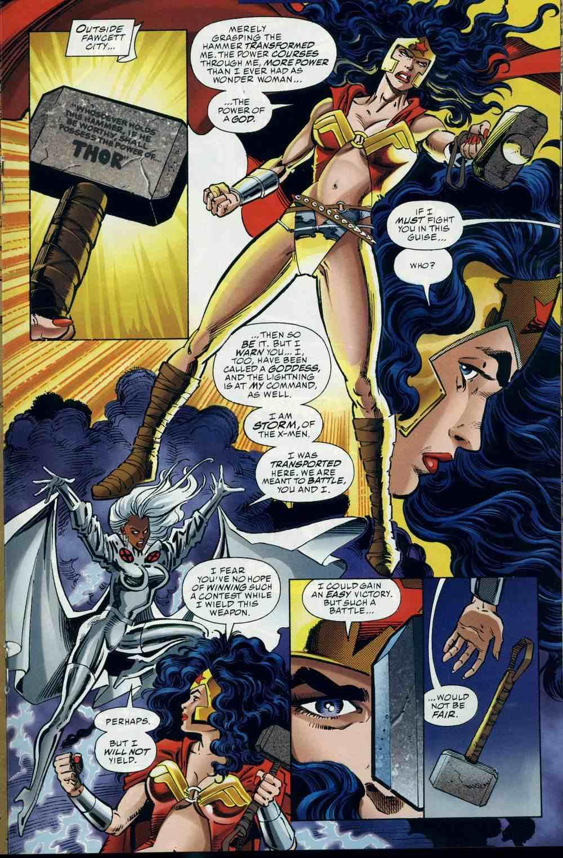 Wonder Woman god of Thunder.jpg