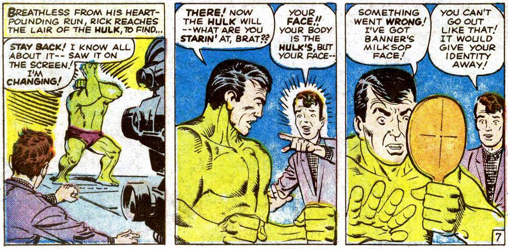 Early Hulk Weirdness.png