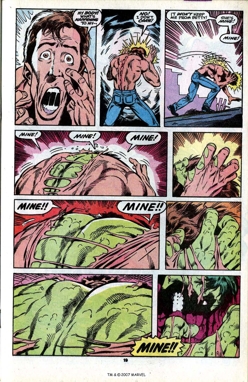 Hulk372_11b.jpg