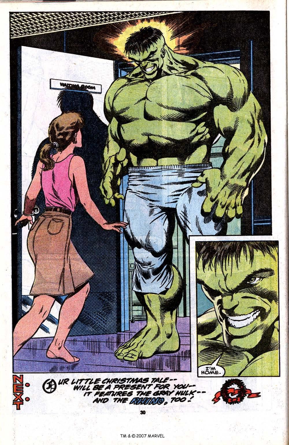 Hulk377_17a.jpg