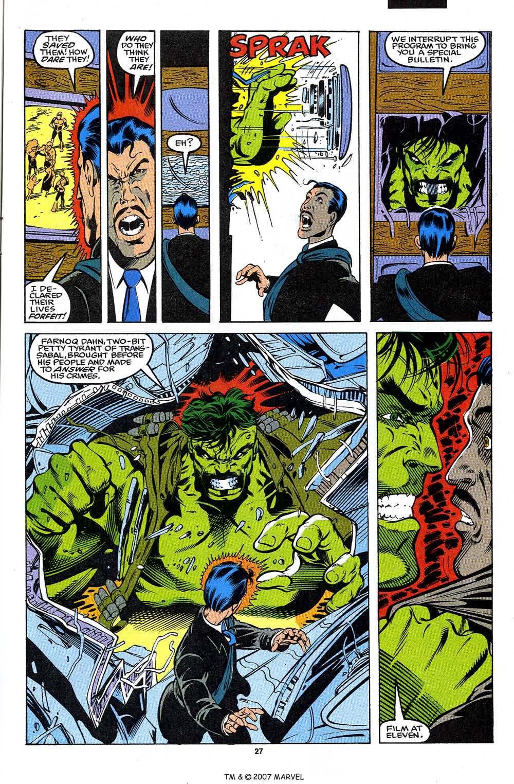 Hulk392_15b.jpg