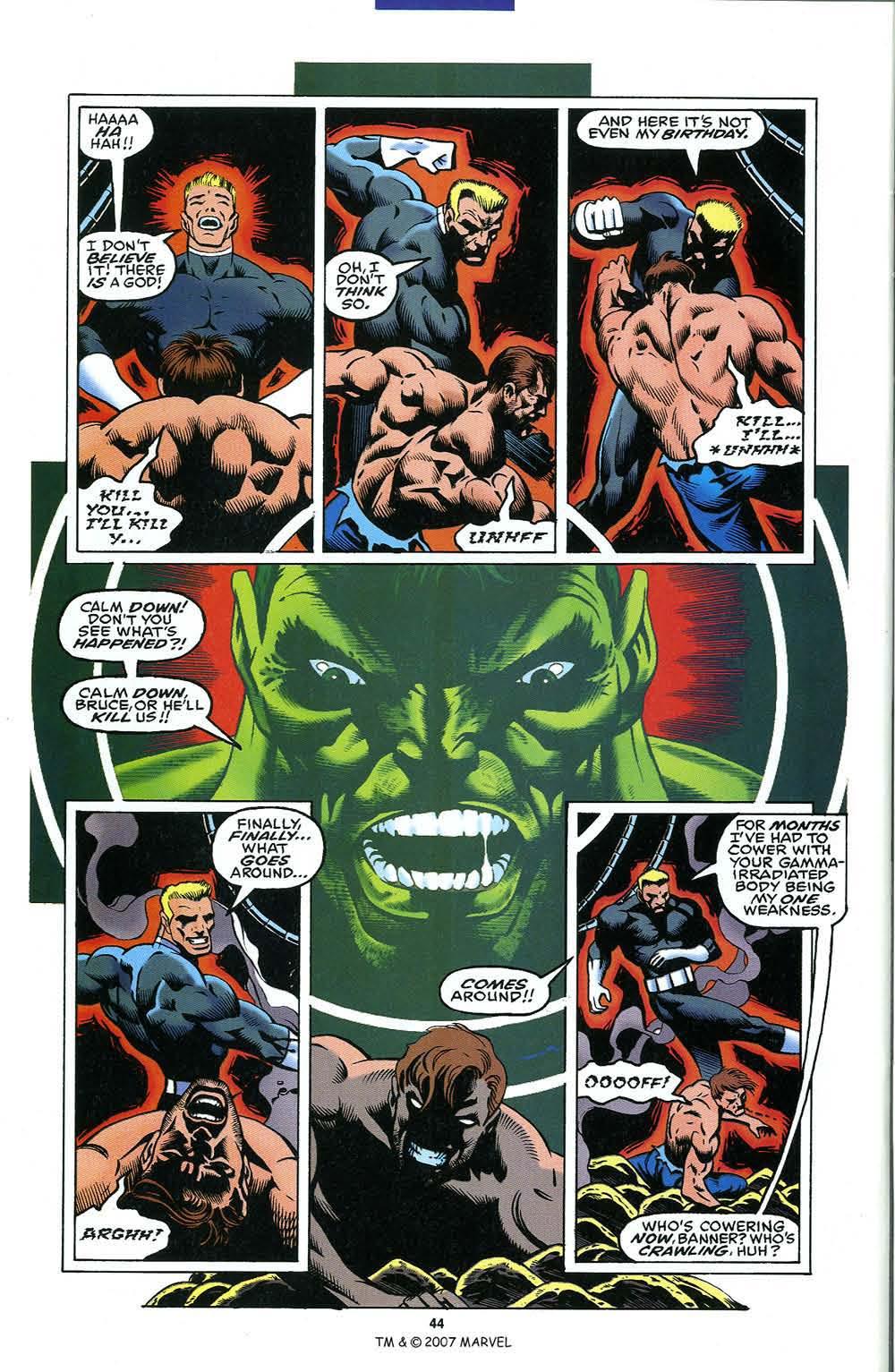 Hulk425_24a.jpg
