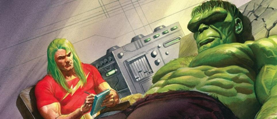 Immortal Hulk 15.png