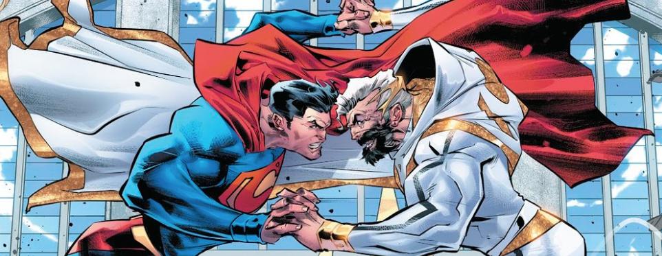 Justice League 20.png