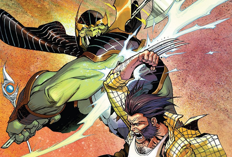 Wolverine Infinity Watch 2.png