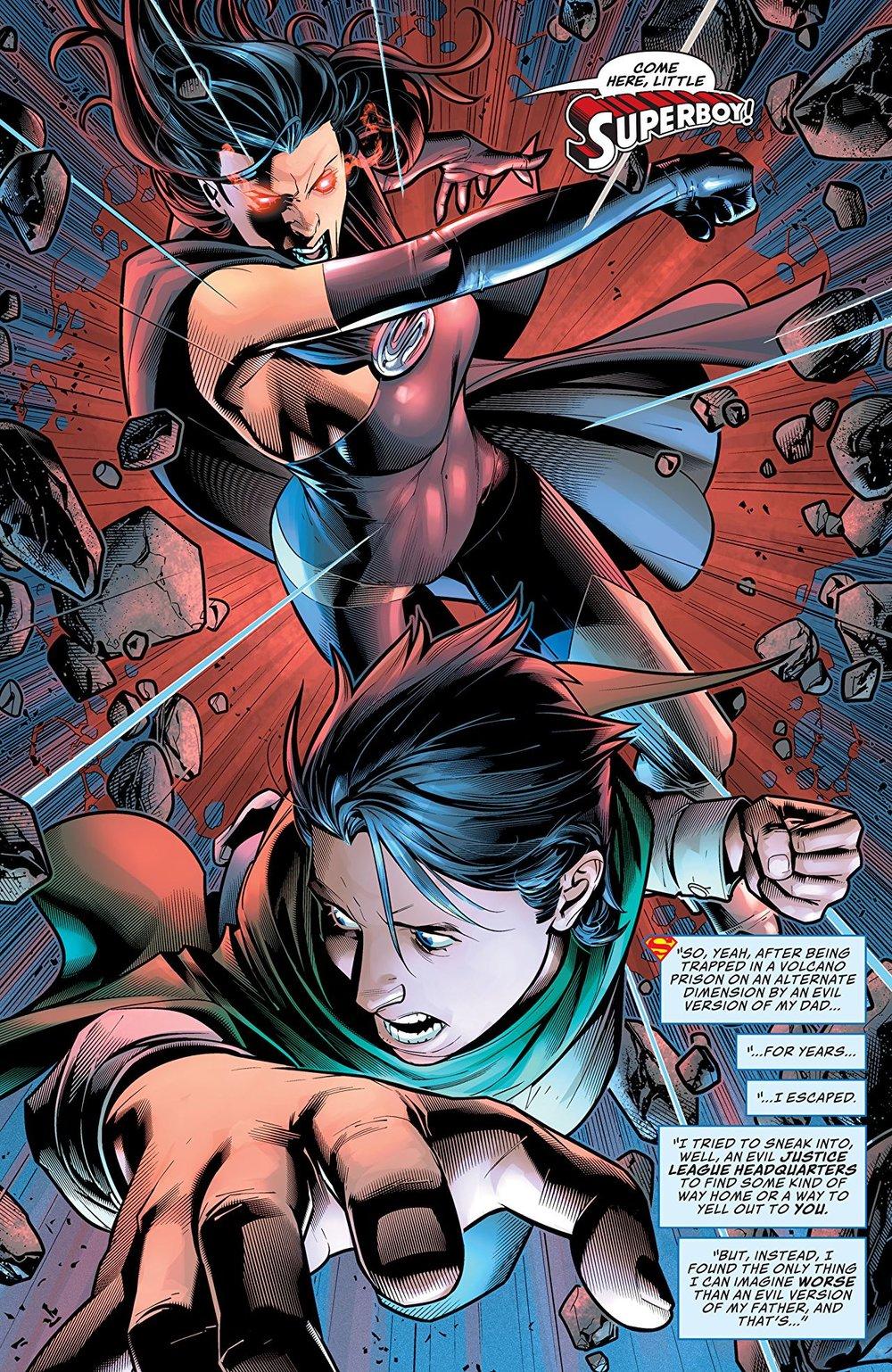 Superman 10 1.jpg