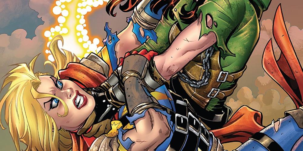 Captain Marvel 4.jpeg