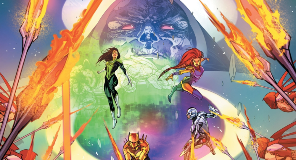 Justice League Odyssey 8.png