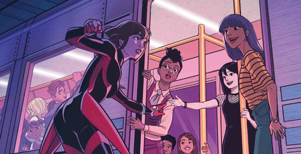 Unstoppable Wasp 6.png