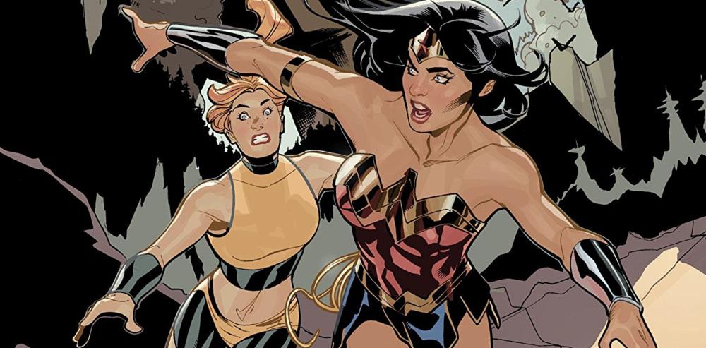 Wonder Woman 68.png