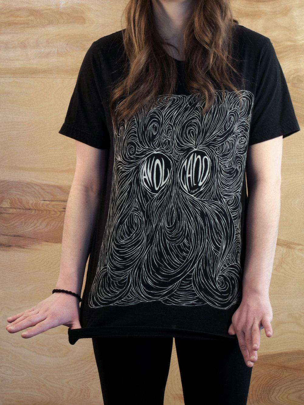 A_VOLCANO_shirt_002.jpg