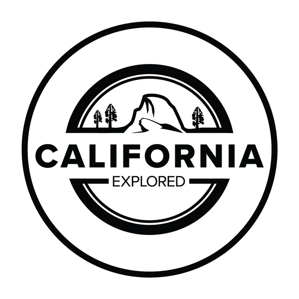 Click To Explore California