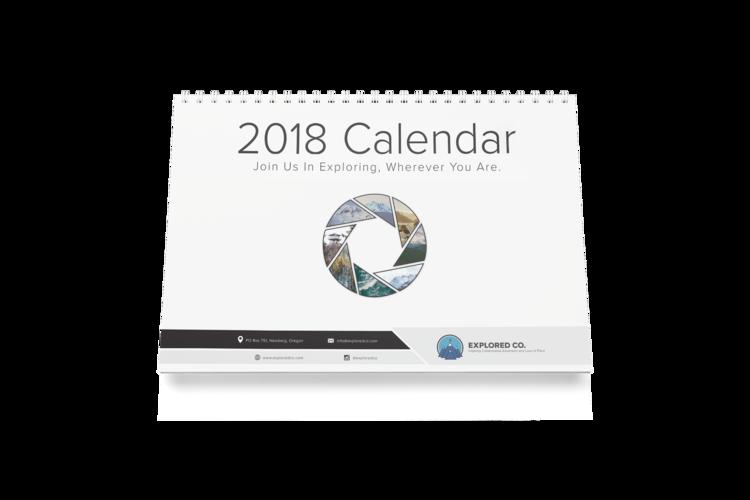 2018 calendarpng