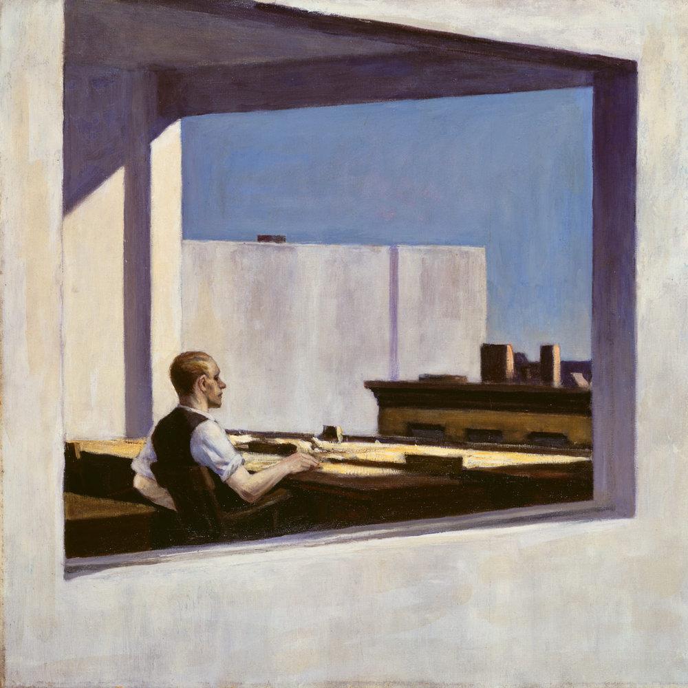 Hopper 1400 x 1400.jpg
