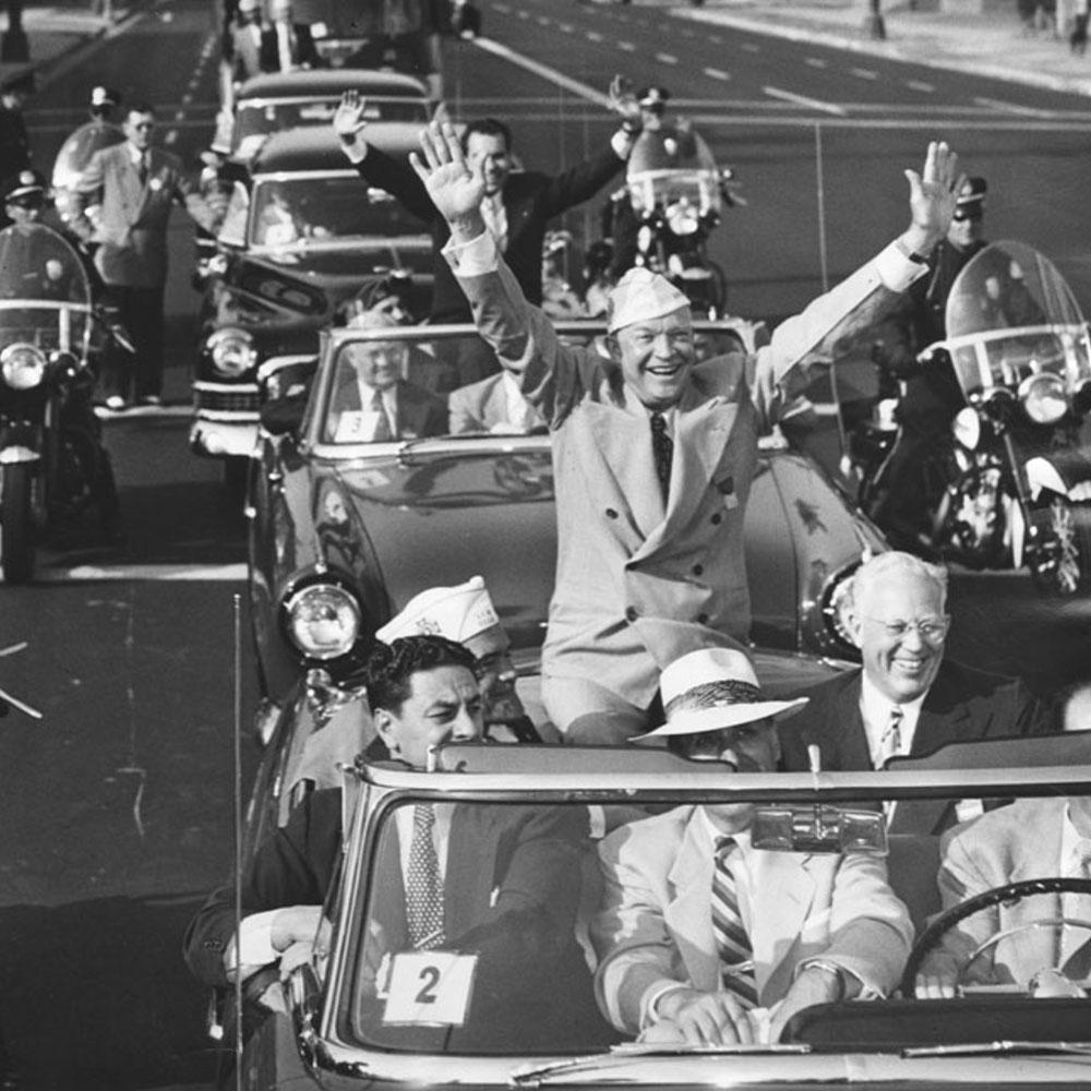 Eisenhower 1000 x 1000.jpg