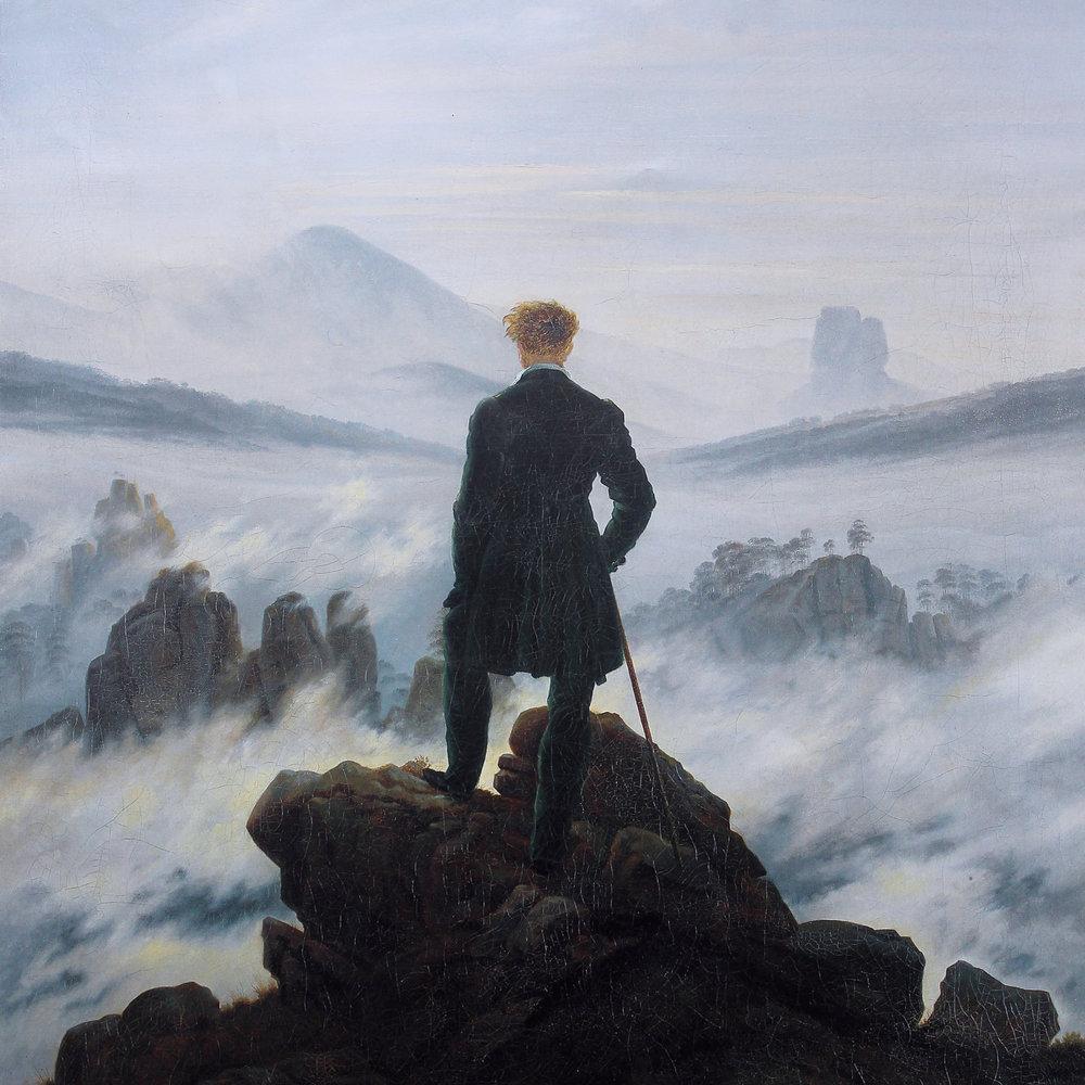Friedrich Wanderer Above the Sea of Fog.jpg