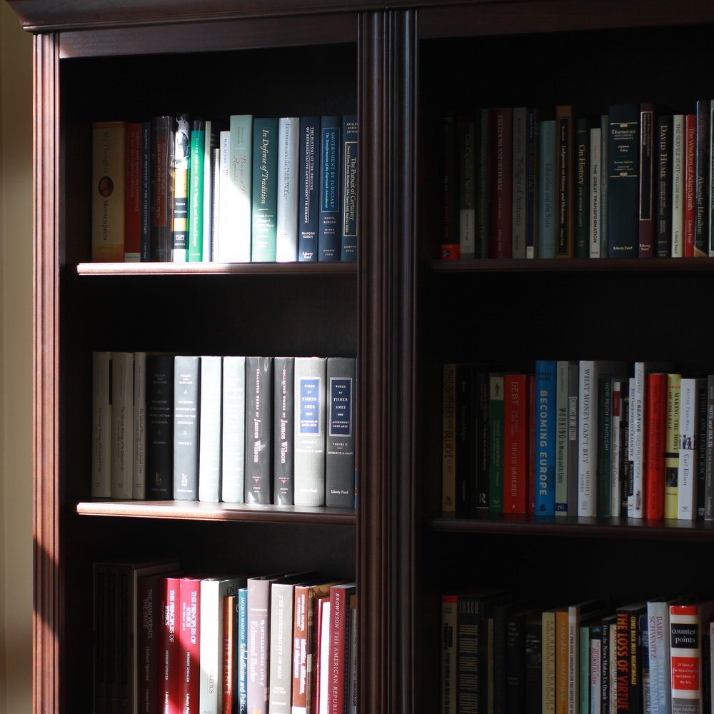 Elm Library.JPG