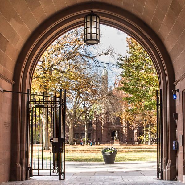 Yale Gate Square Crop.jpg