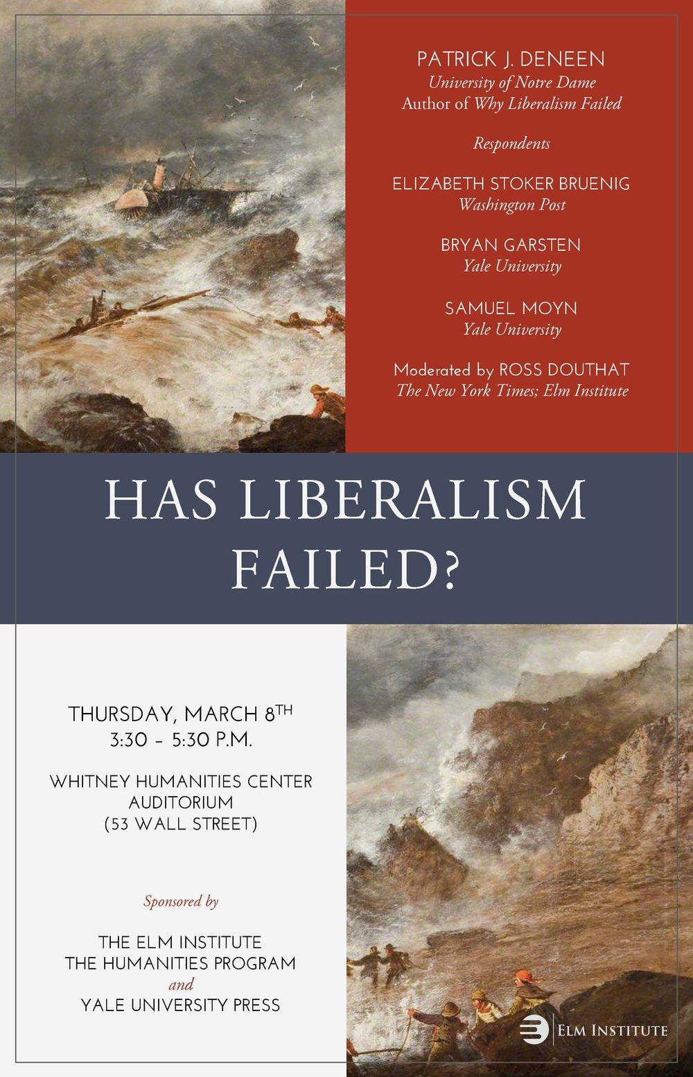 Has Liberalism Failed.jpg