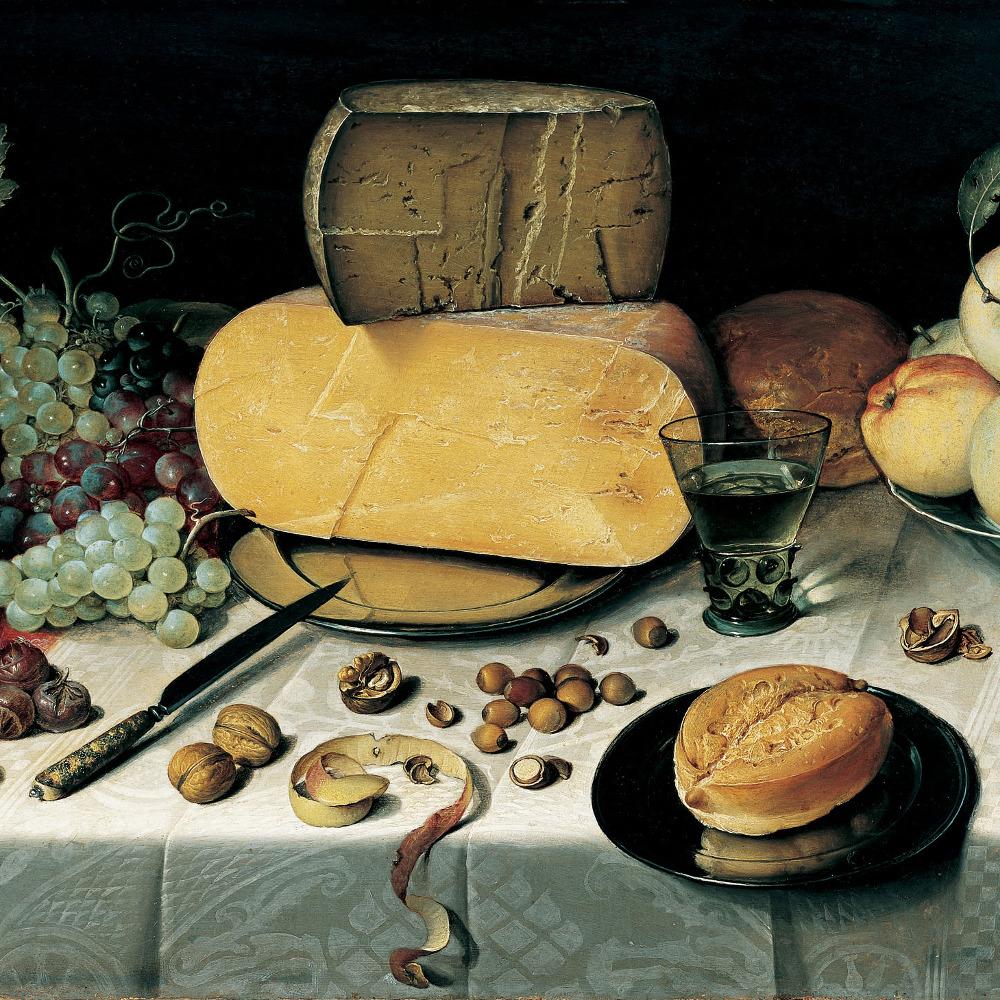 Van Dyck Still Life 1000x1000.jpg