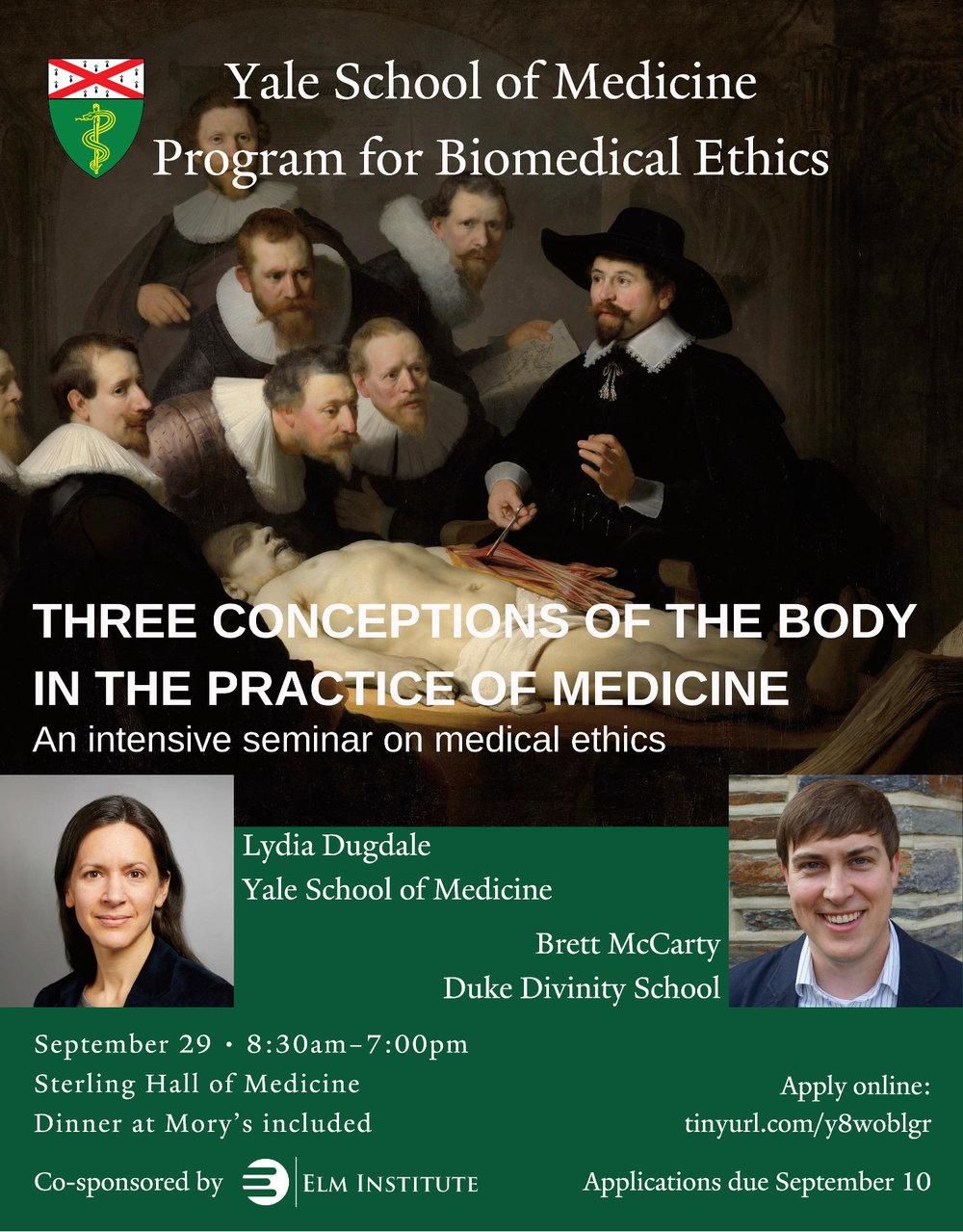 Medical Ethics Seminar (small bleeds).jpg