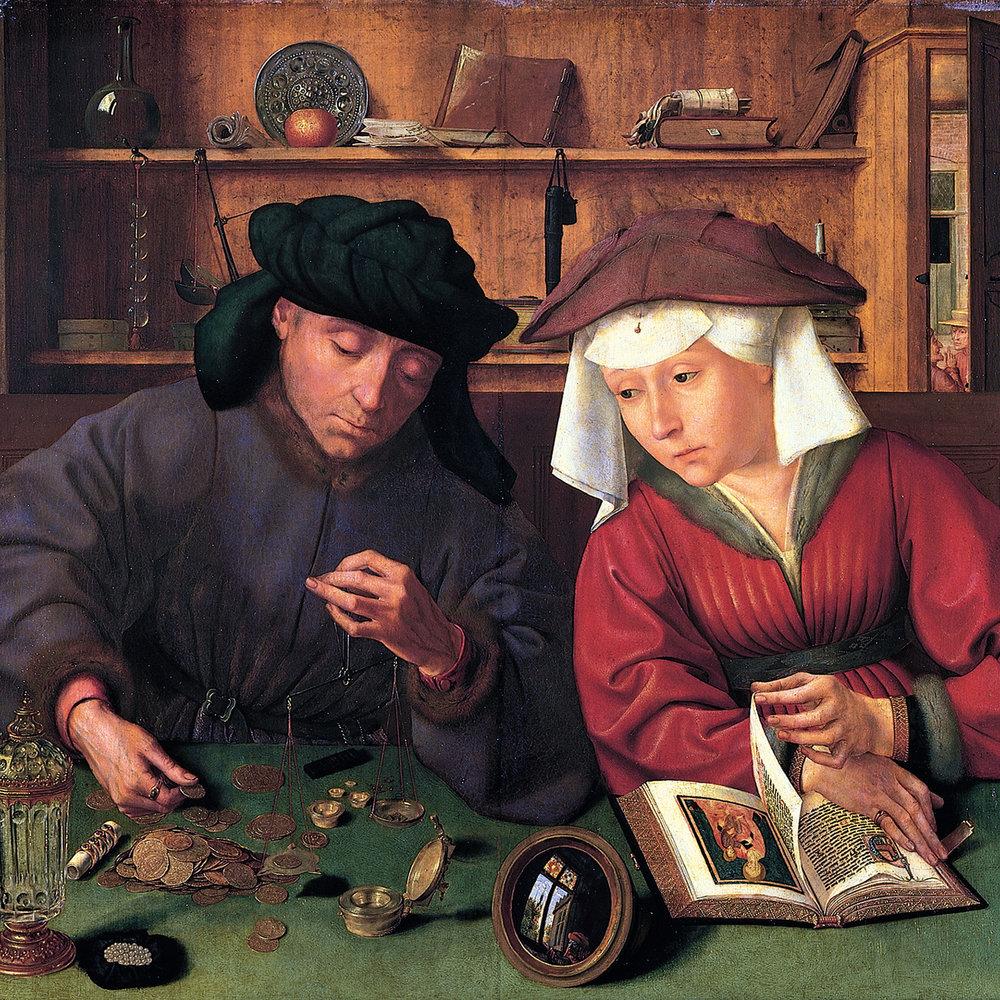 Massys The Moneylender and His Wife 1500x1500.jpg