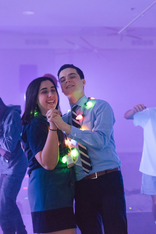 Delegate-Dance-90.jpg