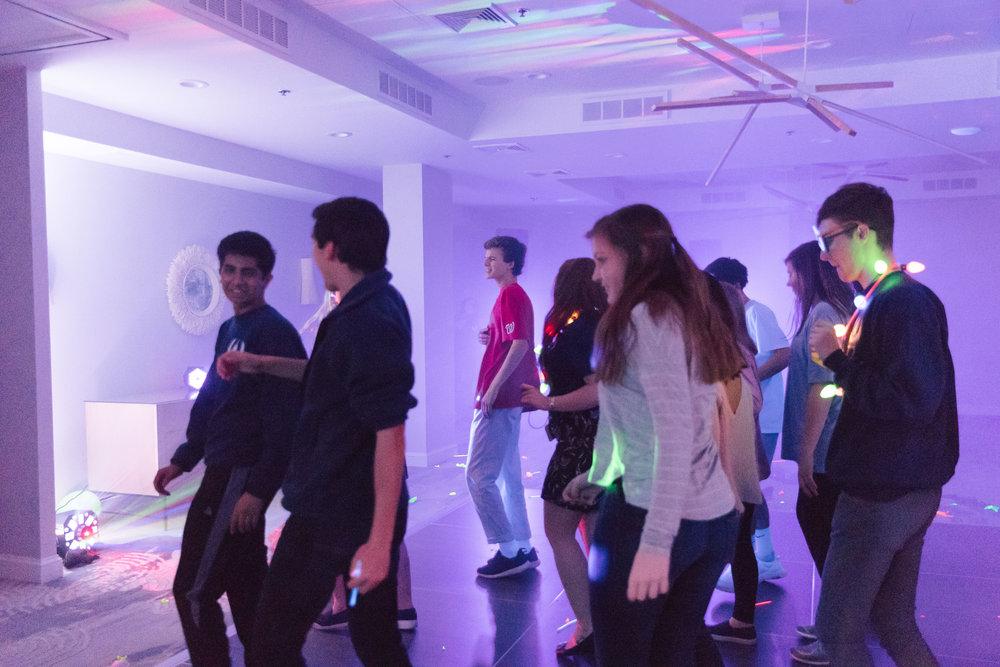 Delegate-Dance-81.jpg