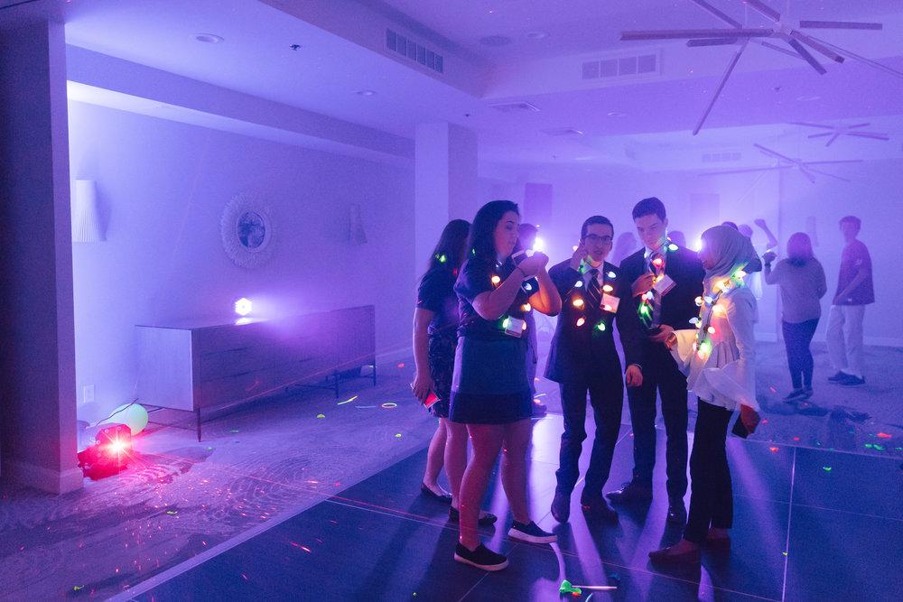 Delegate-Dance-71.jpg