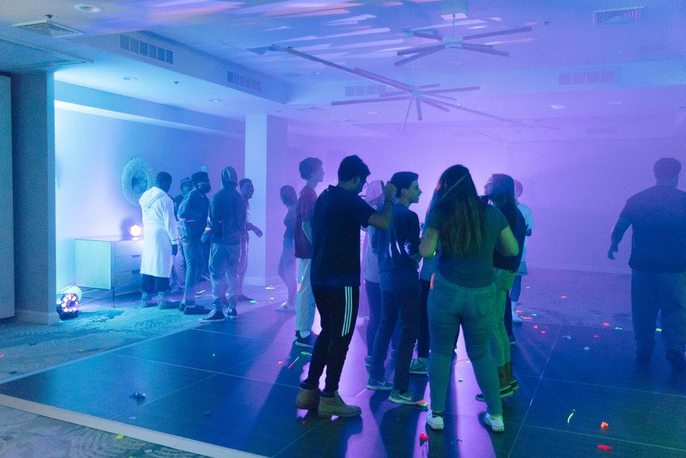 Delegate-Dance-66.jpg