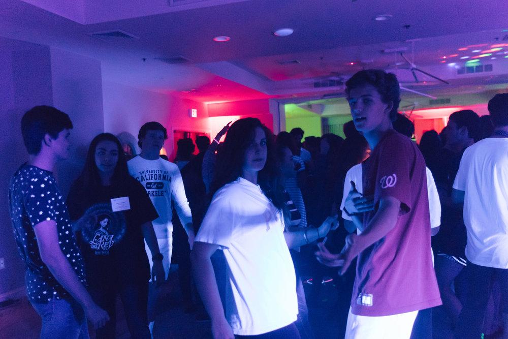 Delegate-Dance-44.jpg