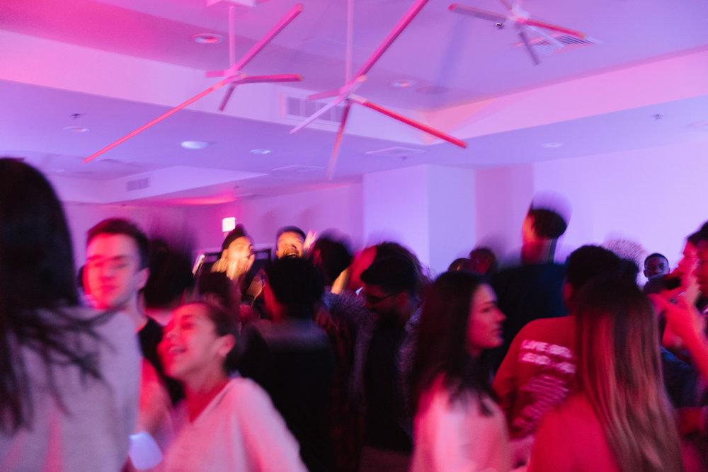 Delegate-Dance-26.jpg