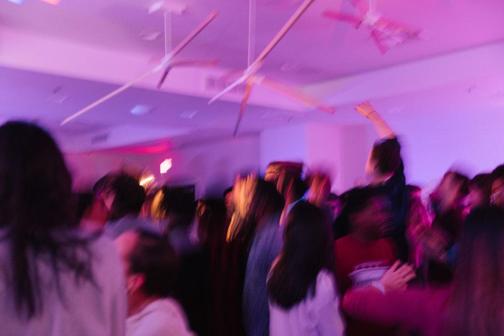 Delegate-Dance-25.jpg