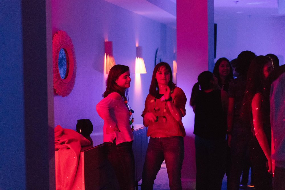 Delegate-Dance-24.jpg