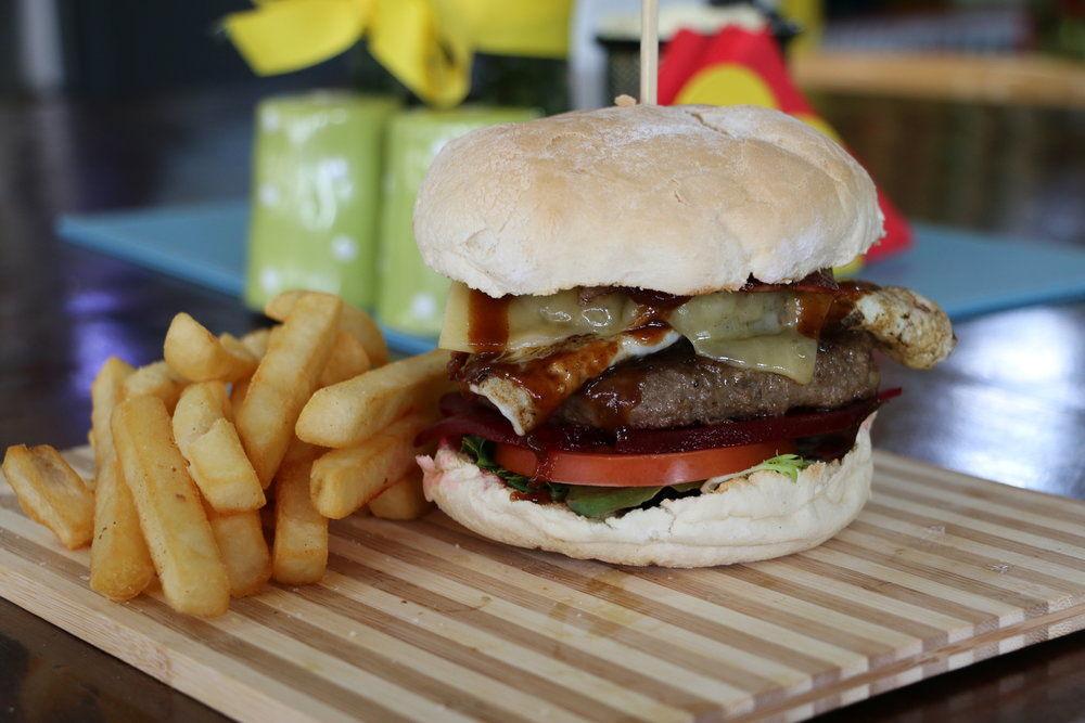 Supa+Burger.jpg