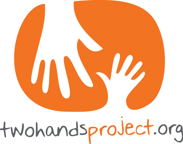 two_hands_logo_new.png