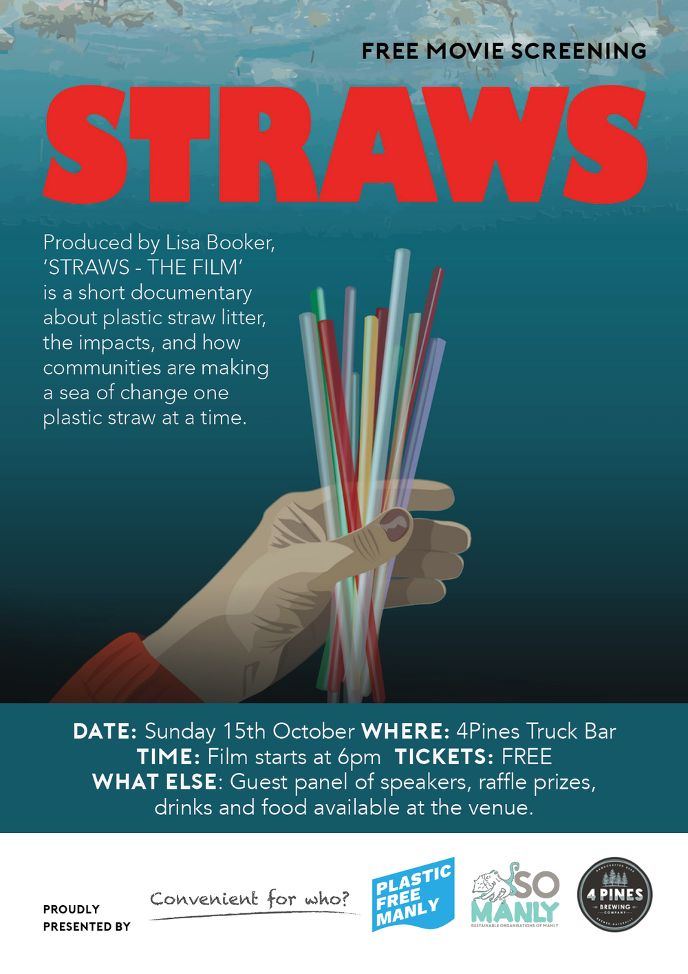 StrawsScreening_Poster.2.png
