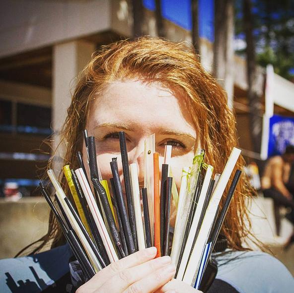 kasey straws.jpg