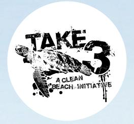 Take 3.png