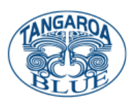 TangaroaBlue.png