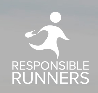 Responsible Runners.jpeg