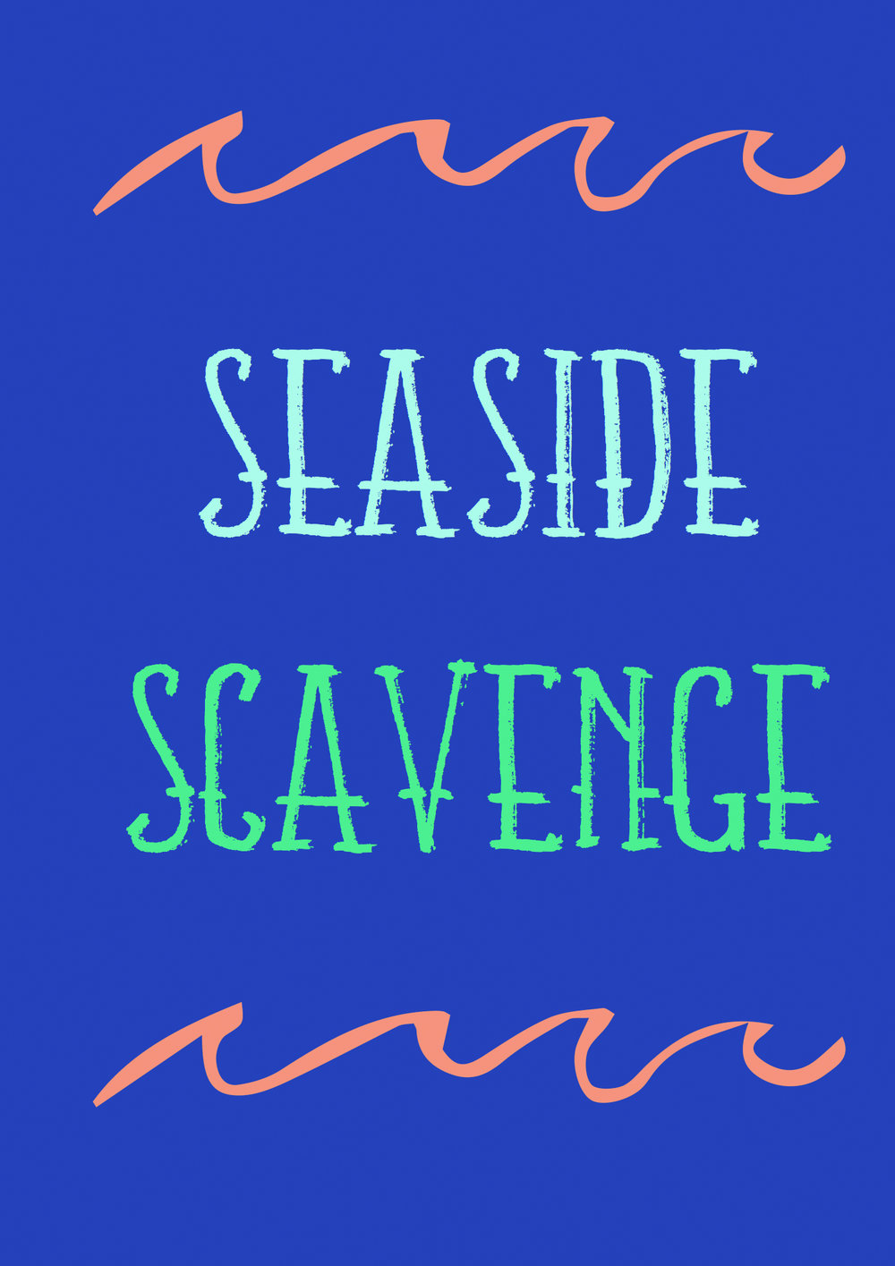 Seaside Scavenge Logo.jpg