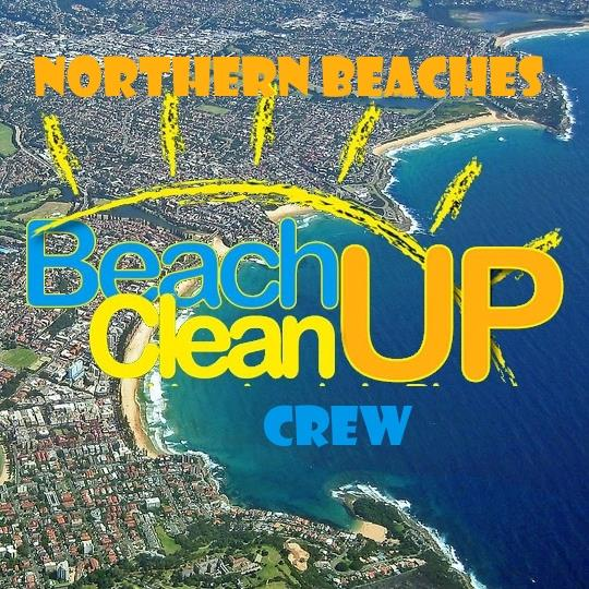 Northern Beaches Clean Up Crew.jpg