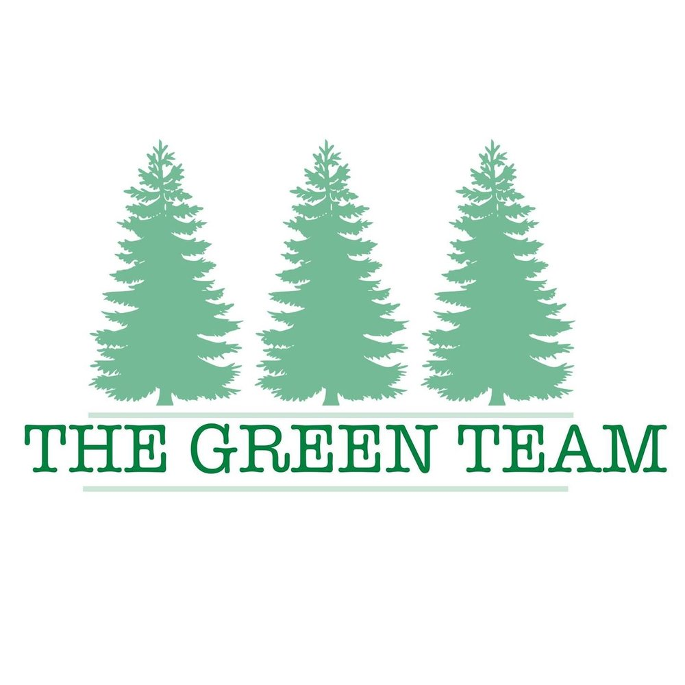 The Green Team.jpg