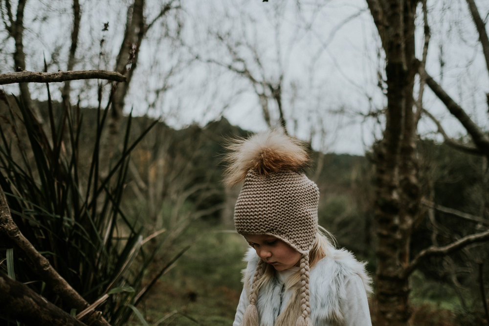 Mornington Peninsular Lifestyle Photographer