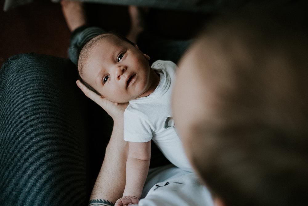 Melbourne Newborn Photography (6 of 20).jpg