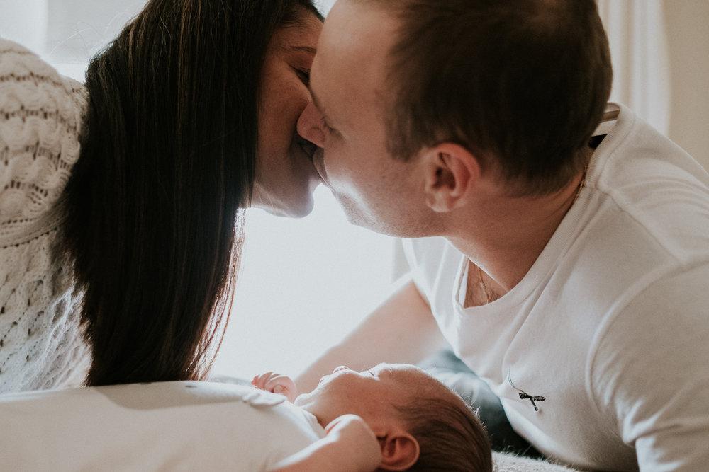 Melbourne Newborn Photography (8 of 20).jpg